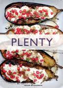 Plenty cookbook