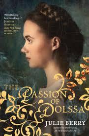 passion of dolossa