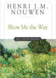 showmetheway