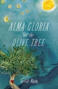 Alma Gloria and the Olive Tree