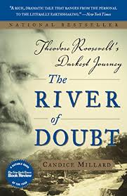 river-of-doubt