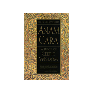 Anam_Cara_book_Cover