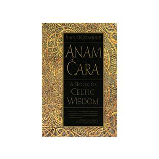 Anam_Cara_book_Cover