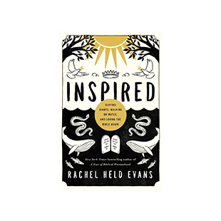 Inspired_Book_Cover