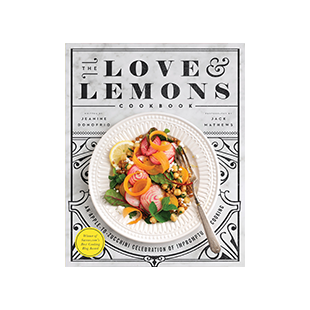 Love&Lemons_book_Cover