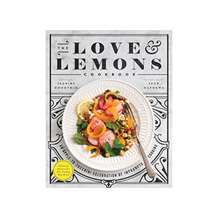 Love&Lemons_book_Cover