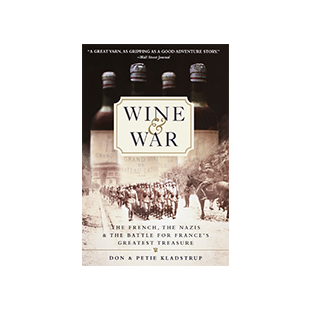 Wine_&_War_Book_cover