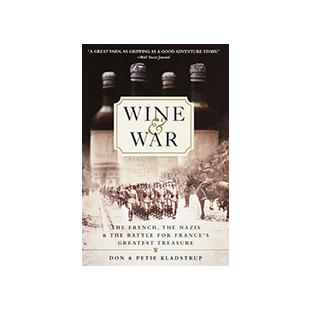 Wine_&_War_Book_cover