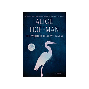 alice_hoffman_book_cover