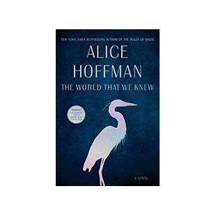 alice_hoffman_book_cover