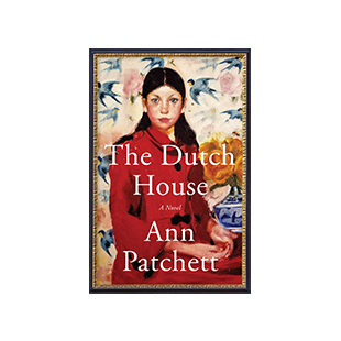 Dutch_house_book_cover