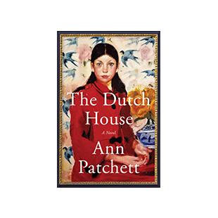 Dutch_house_book_cover