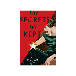 secrets_we_kept_book_cover