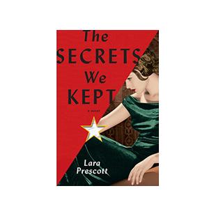 secrets_we_kept_book_cover