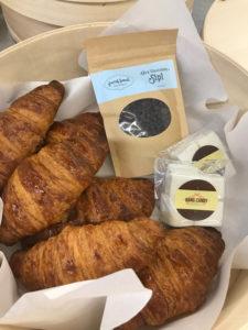 breakfast_from_paris