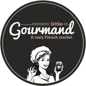Little Gourmand - A Tasty French Market