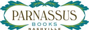 Parnassus Books in Nashville TN