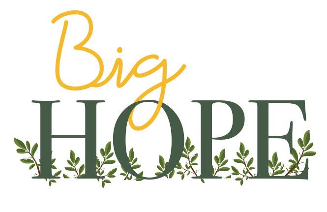 Big Hope