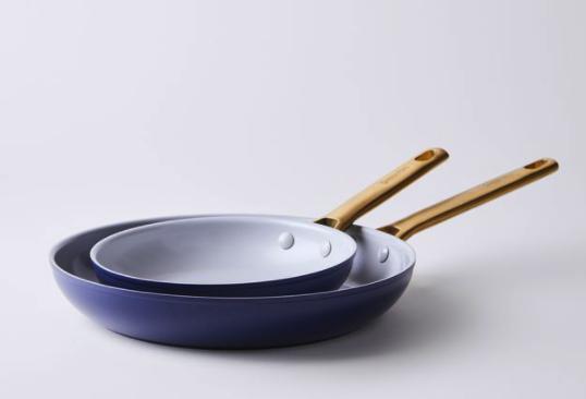 Food 52 set of 2 pans